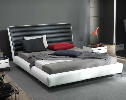 Lezalt Dhome Gjumi