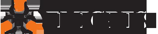 Emigres Albania Mobile Retina Logo