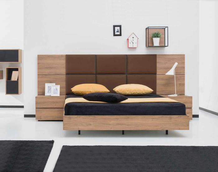 Dhome Gjumi Sole