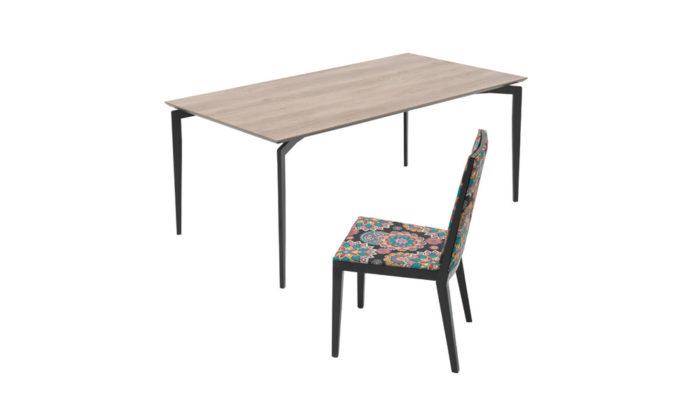 Tavoline Buke Lezalt