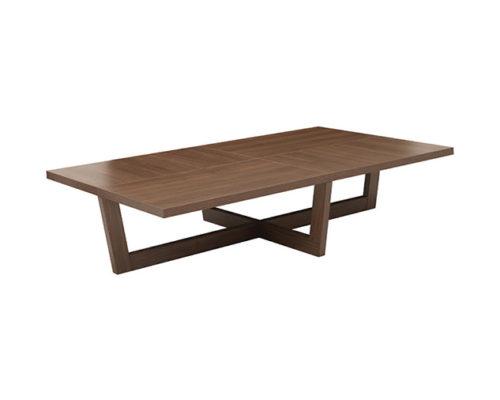 Angle Tavoline Mesi