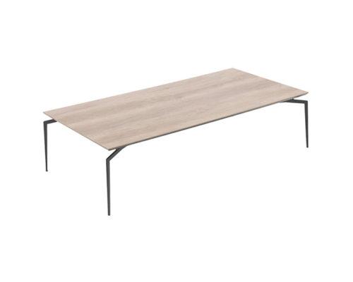 Lezalt Tavoline Mesi