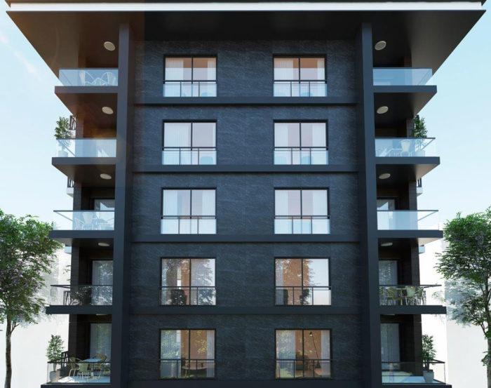 Milano-Black-Natural-60x120